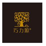 乐虎电子老虎机平台乐虎官方app下载食品有限公司